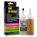 Zap Z-Poxy Finishing Resin 118 ml